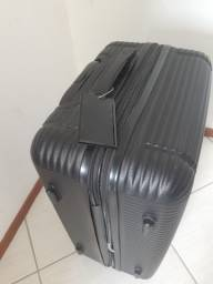Venda ou troca de malas