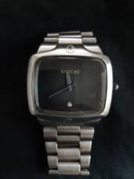 The Player - Nixon