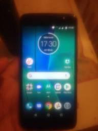 Moto G5S Plus 32GB Biometria