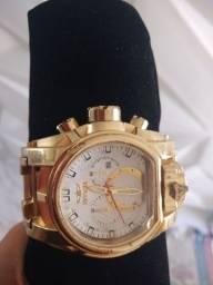 Relógio Invicta de segunda linha