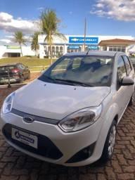 Fiesta 1.6 Autoclã Ituiutaba 34 3271-8800