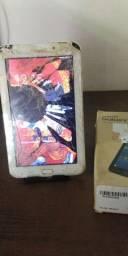 Tablet Samsung Tab E T113nu