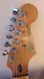 Guitarra Fender stratocaster relic