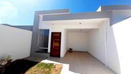 Título do anúncio: Casa nova com 3 quartos em Lagoa Santa