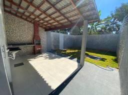 casa No parque Ibirapuera (aceita financiamento)