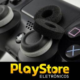 Anel Para Controle Ps4 Xbox One Control Shot