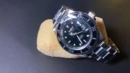 Relógio Invicta Pro Diver Quartz Original