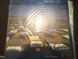 Vinil Pink Floyd a moment ary lapse