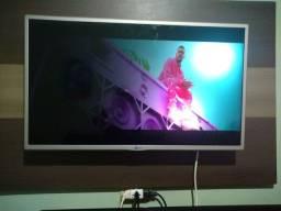 LG TV 32 p