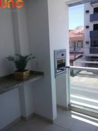 Apartamento Linear em Parque Turf Club - Campos dos Goytacazes