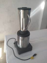 Liquidificador industrial LQI 20