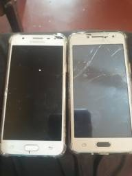 Aparelho de celular