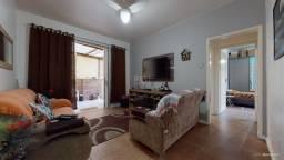 Apartamento à venda com 2 dormitórios em Partenon, Porto alegre cod:AG56356468