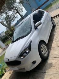 Vende-se Ford Ka 1.5