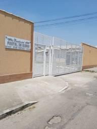 Casa proximo ao centro de Santa Cruz da Serra