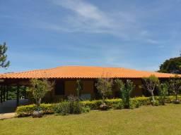 Rancho Cascalho Rico 2 Hectares