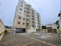 Apartamentos de 2 quartos próximo a praia no centro de jacaraipe