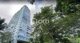 Título do anúncio: Apartamento à venda com 3 dormitórios em Barra da tijuca, Rio de janeiro cod:OG0702