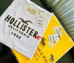 camisetas importadas atacado minimo 10 pcs peruanas legitimas