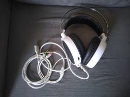 Headset Knup 7.1
