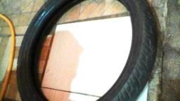 pneu rinald 90/90-18