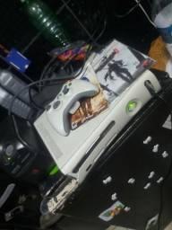 Xbox 360 todo em ordem