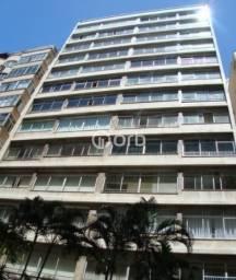 Apartamento à venda com 3 dormitórios em Copacabana, Rio de janeiro cod:OG1507