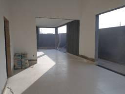 SetLife 1 próx a portaria 3 dormitórios apartamentos 1 com closet, piscina