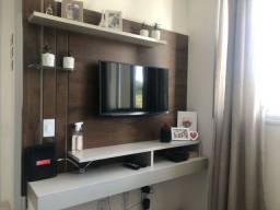 Painel TV Seminovo (2 meses de uso)