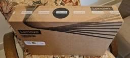 Notebook Lenovo Ideapad S145 -i5 10° geração, 8 GB de ram e HD de 1 tera