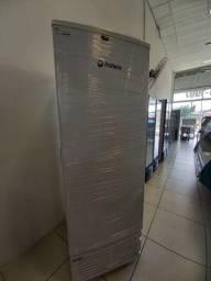 Concervadora  vertical 565 L vendedor Djonatan