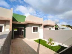 Lançamento de novas casas no balneário Iracema! - 5092R