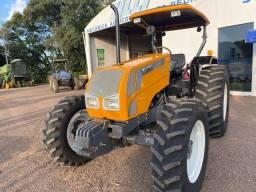 Trator agrícola valtra a850 ano 2014