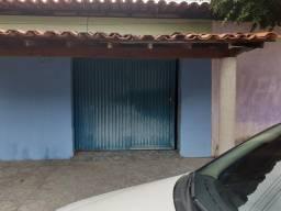 Alugo casa no Parque Piauí em Timon