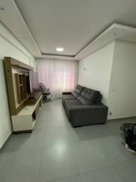Apartamento para venda possui 90 metros quadrados com 3 quartos em Cidade Alta - Cuiabá -