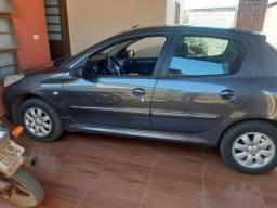 Peugeot 207 2009/2010 completo
