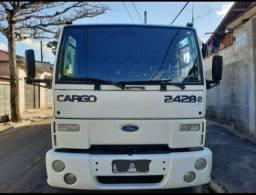 Título do anúncio: Cargo 2428