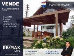 Casa de condomínio à venda com 2 dormitórios em Bananeiras, Bananeiras cod:RMX_8084_357974