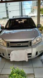 Ford Ecosport freestyle -2009/2009 - 2009
