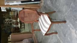Cadeiras fabricante promoções em Porto Alegre e Litoral