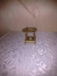 Mini mesa decorativa