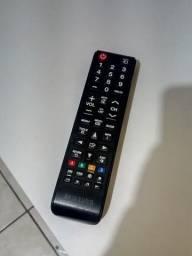 Controle original Samsung