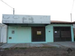 Casa Com Comércio - Paulo C. Machado