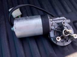 Motor do limpador de parabrisas