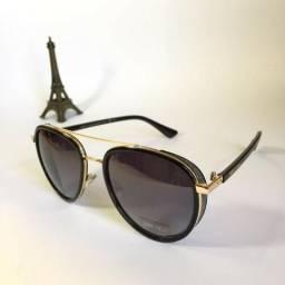 Óculos Feminino Jimmy Choo® Exclusivo