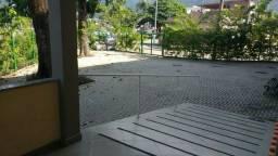 COD 2851 Mangaratiba Hotel