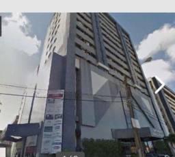Conj. c/ 2 Salas 44m2 Empr Epitácio Pessoa
