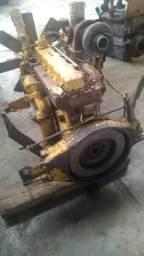 Motor 3306 Caterpillar