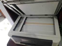 Vende-se impressora Epson