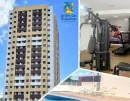 Tibério ( Aluga )Apartamento no Cruzeiro, 3 quartos